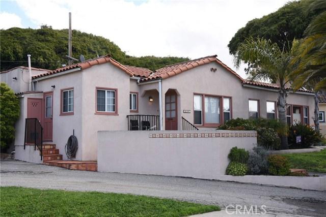 577 San Clemente Street, Ventura, CA 93001