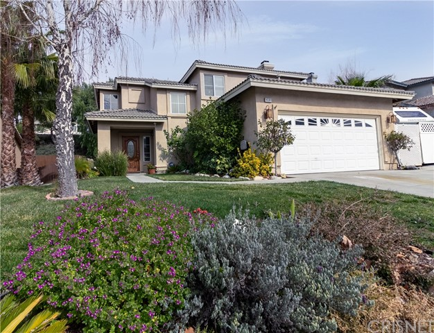 14381 Sequoia Road, Canyon Country, CA 91387