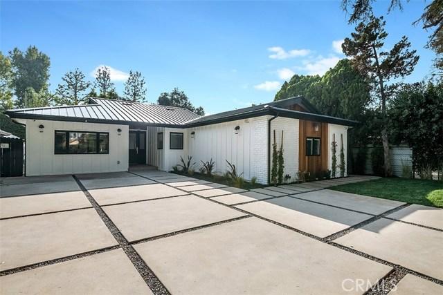 14004 Chandler Boulevard, Sherman Oaks, CA 91401