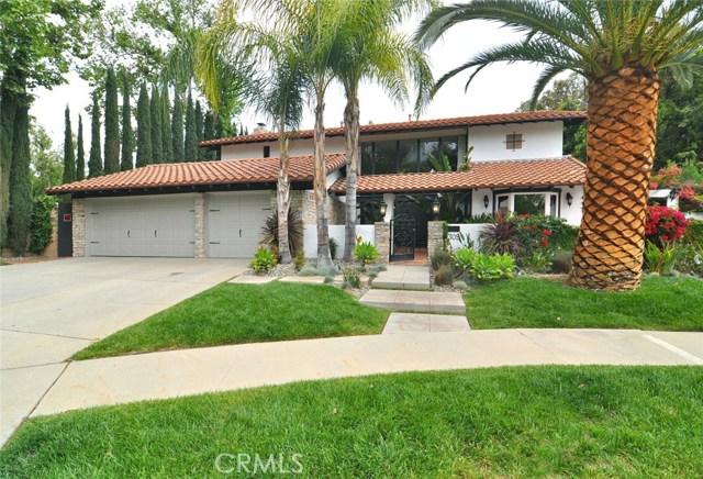 1309 Breckford Court, Westlake Village, CA 91361