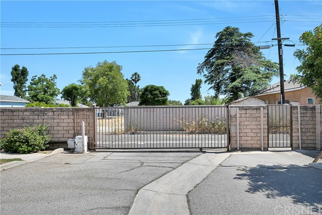 15100 Chatsworth St, Mission Hills (San Fernando), CA 91345 Photo 37