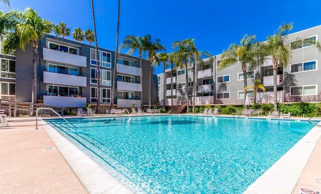 4915 Tyrone Avenue 234, Sherman Oaks, CA 91423