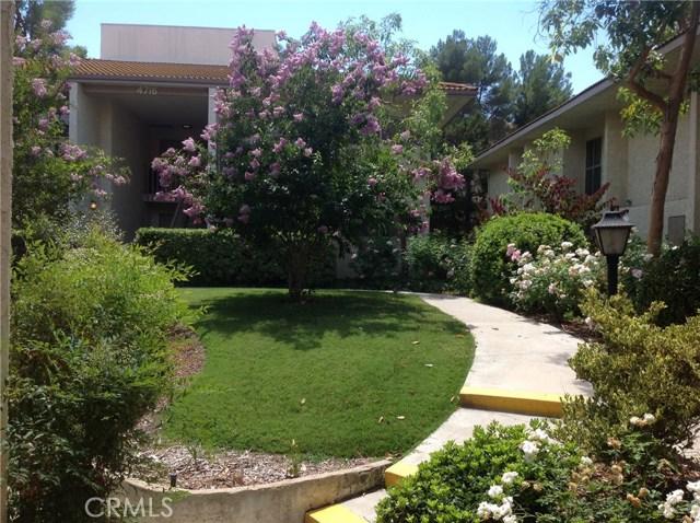 Photo of 4732 Park Granada #221, Calabasas, CA 91302