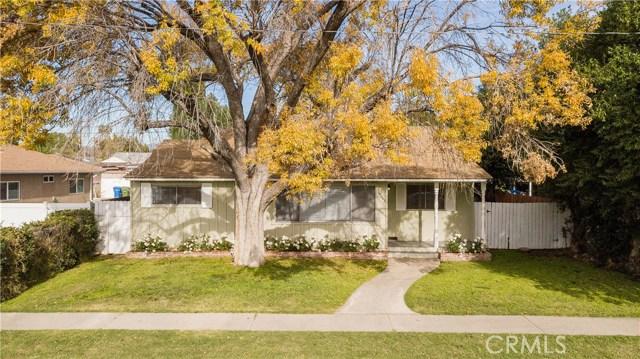 19923 Covello Street, Winnetka, CA 91306