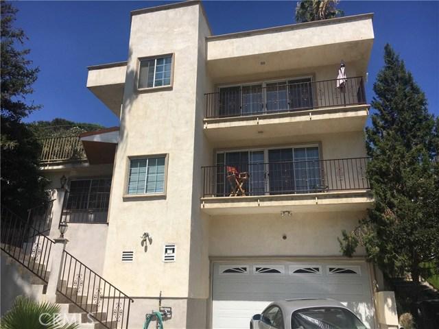 4216 Canoga Drive, Woodland Hills, CA 91364