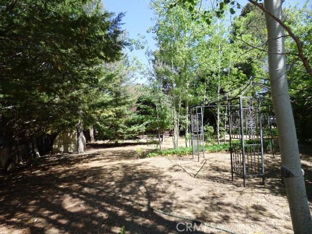 9020 Deer, Frazier Park, CA 93225 Photo 44