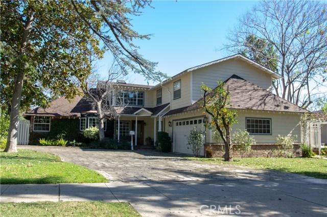 11068 White Oak Avenue, Granada Hills, CA 91344