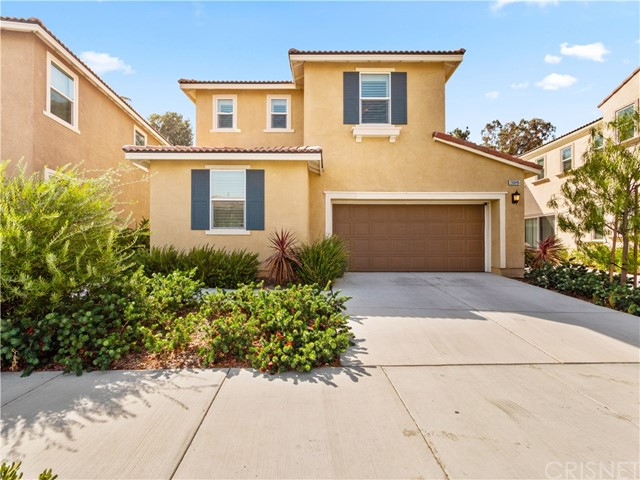 26845 Trestles Drive, Canyon Country, CA 91351