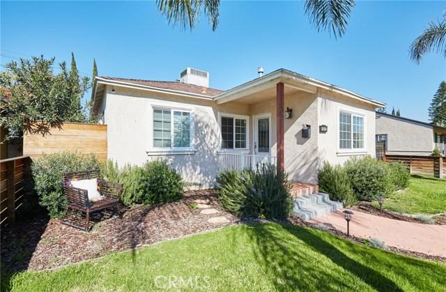 Photo of 17827 Burbank Boulevard, Encino, CA 91316