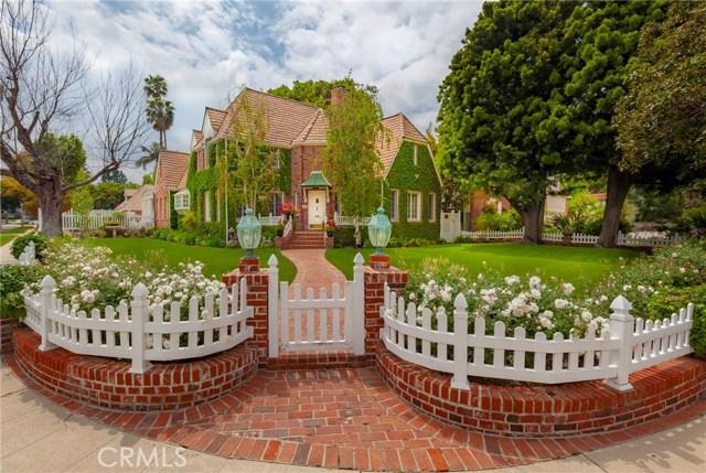 15404 Sutton Street, Sherman Oaks, CA 91403