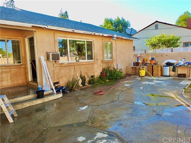 10340 Orion Av, Mission Hills (San Fernando), CA 91345 Photo 14