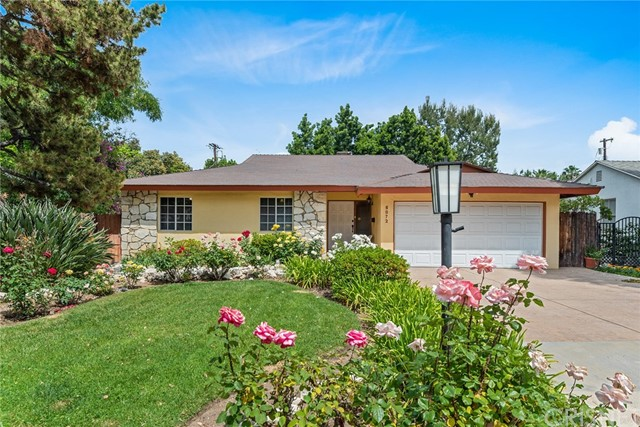 5072 Gaynor Avenue, Encino, CA 91436