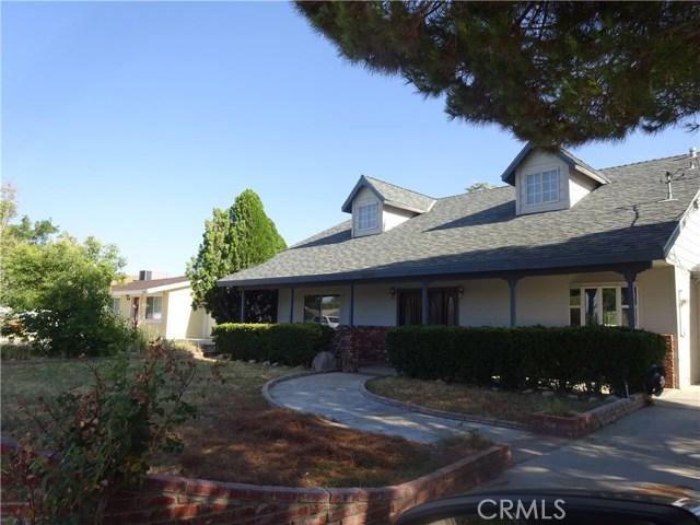 4044 W Avenue L2, Quartz Hill, CA 93536