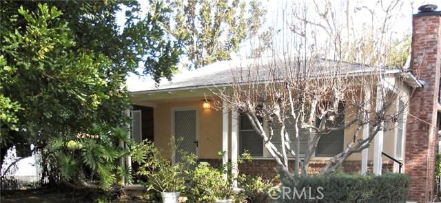 5544 Greenbush Avenue, Sherman Oaks, CA 91401