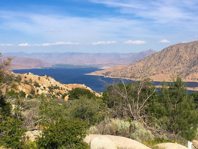 0 Dutch Flat Rd., Lake Isabella, CA 93285
