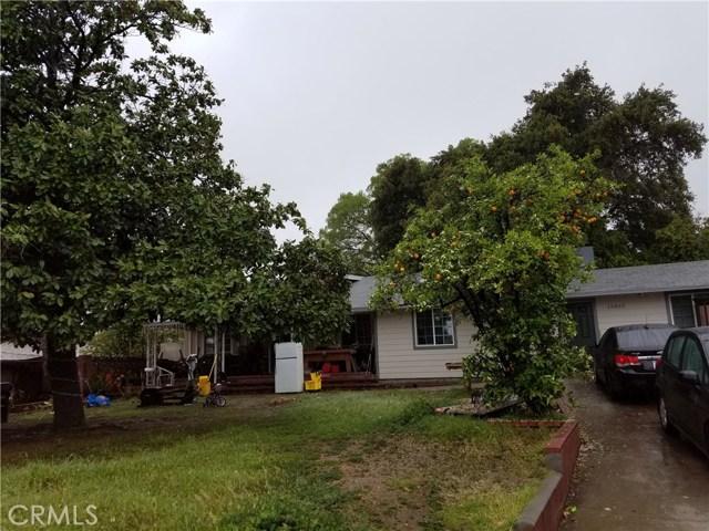 13861 Hubbard Street, Sylmar, CA 91342