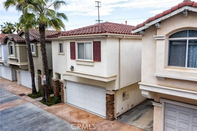 510 S Maria Avenue, Redondo Beach, CA 90277