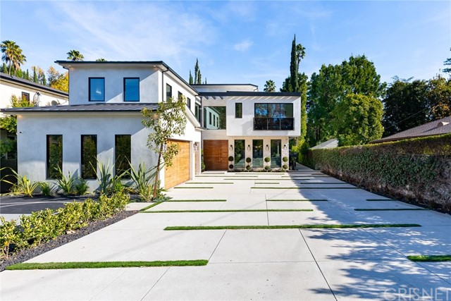 Photo of 4544 Woodley Avenue, Encino, CA 91436