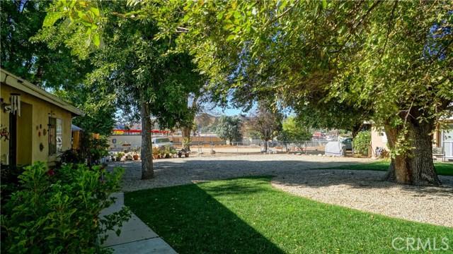 27558 Violin Canyon Rd, Castaic, CA 91384 Photo 4