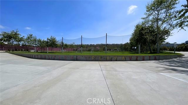 7100 Playa Vista Dr, Playa Vista, CA 90094 Photo 24
