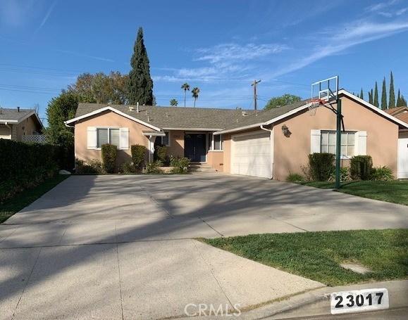 Photo of 23017 Welby Way, West Hills, CA 91307