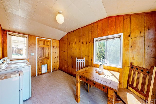 1004 Coldwater Dr, Frazier Park, CA 93225 Photo 10