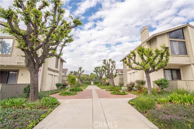 9555 Sepulveda Boulevard 2, North Hills, CA 91343