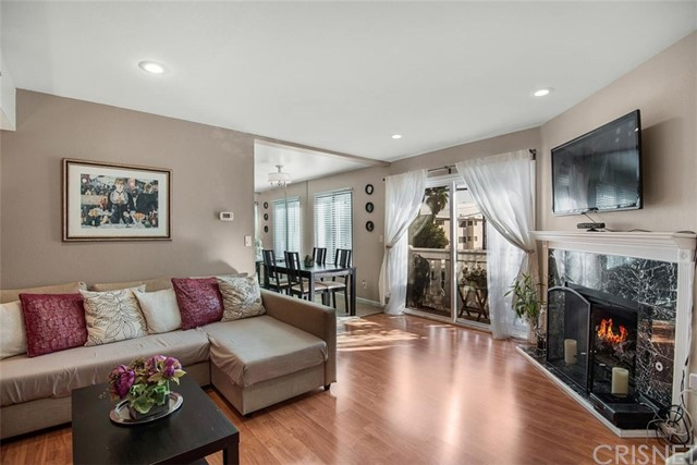 Photo of 15145 Victory Boulevard #2, Van Nuys, CA 91411