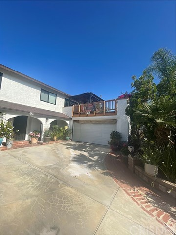 6. 2446 Gayle Place Simi Valley, CA 93065