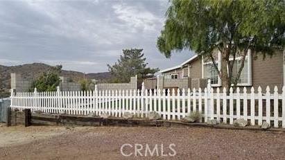1420 Mountain Springs Rd, Acton, CA 93510 Photo 17