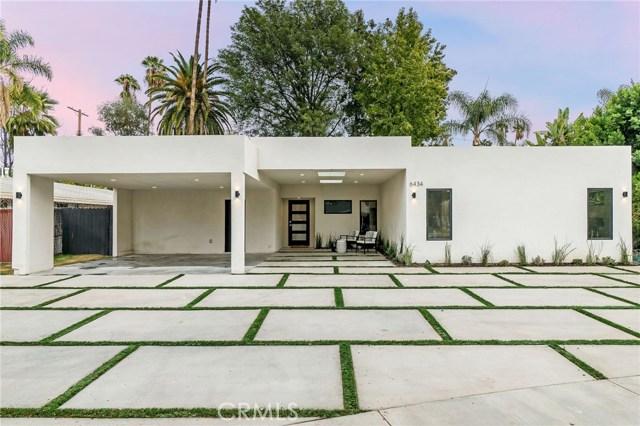 6434 Jumilla Avenue, Woodland Hills, CA 91367