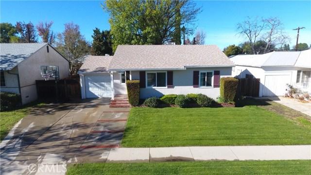 5775 Enfield Avenue, Encino, CA 91316