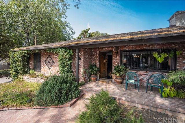 10457 La Tuna Canyon Rd, Sun Valley, CA 91352 Photo