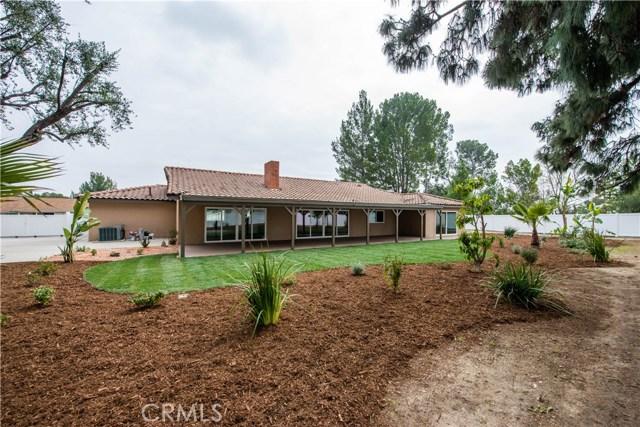 12425 Kenny Drive, Granada Hills, CA 91344