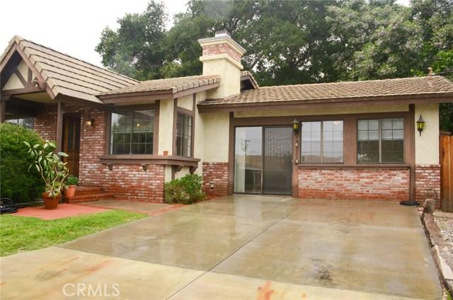 31625 N Hunter Lane, Castaic, CA 91384