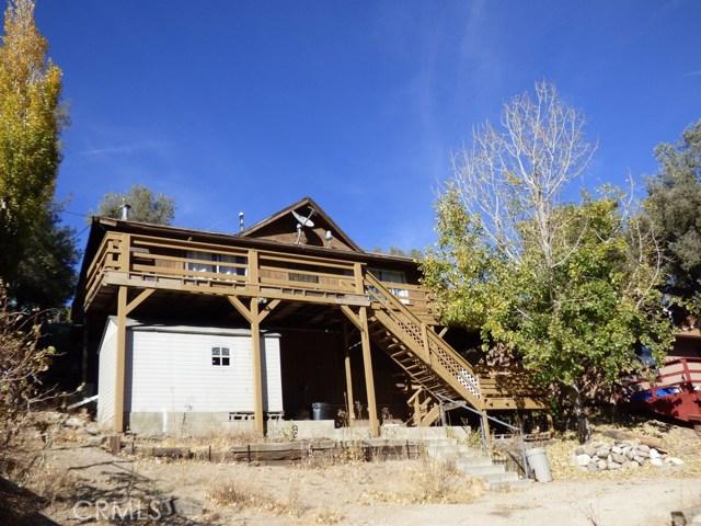 4337 Hale, Frazier Park, CA 93225 Photo 18
