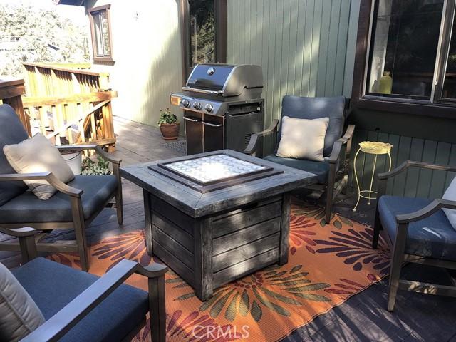 1405 Pinetree Dr, Frazier Park, CA 93225 Photo 24