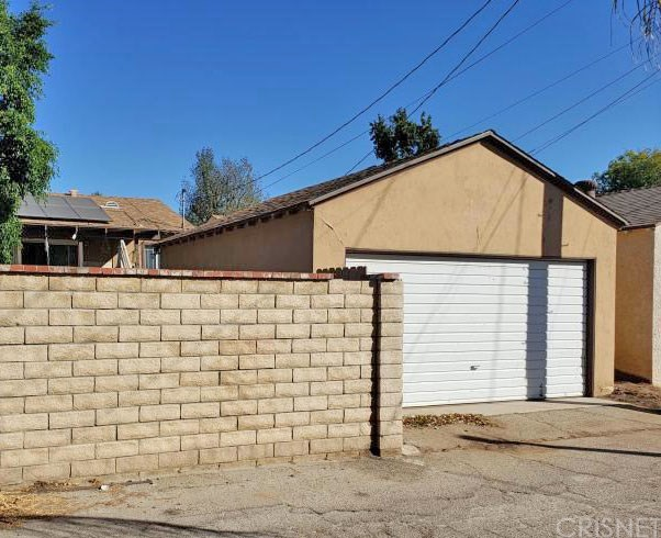 15120 Septo St, Mission Hills (San Fernando), CA 91345 Photo 18