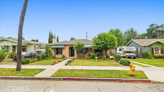 532 1st Street, Fillmore, CA 93015