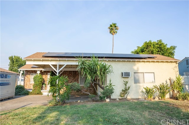 10132 Wisner Av, Mission Hills (San Fernando), CA 91345 Photo 1