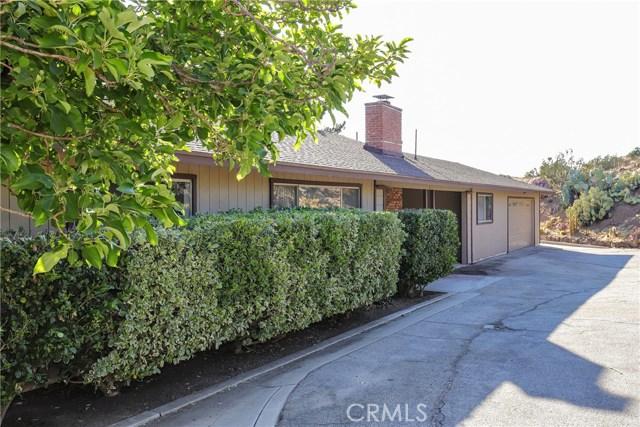 31427 Indian Oak Rd, Acton, CA 93510 Photo 15