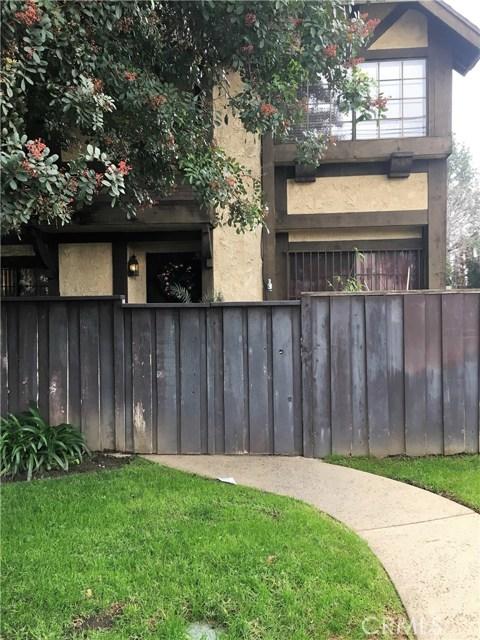 14924 Nordhoff Street 6, North Hills, CA 91343