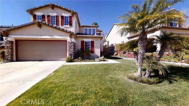 25745 Thurber Way, Stevenson Ranch, CA 91381
