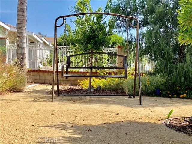 13641 Terra Bella Street, Arleta, CA 91331