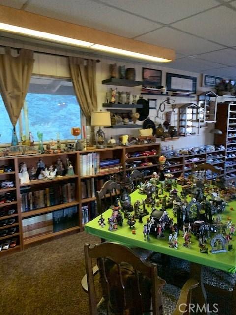 4018 Roosevelt, Frazier Park, CA 93225 Photo 11