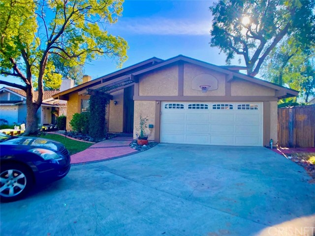 3968 San Nicolas Ct, Newbury Park, CA 91320 Photo