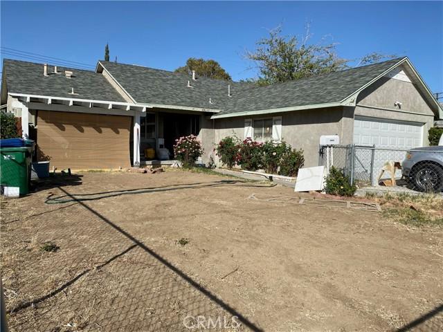 45432 Leatherwood Ave, Lancaster, CA 93534