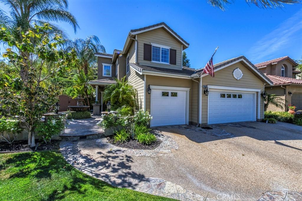 25621     Gale Drive, Stevenson Ranch CA 91381