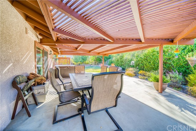 2670 Kashmere Canyon Rd, Acton, CA 93510 Photo 34