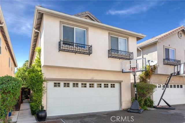 9315 Burnet Avenue 103, North Hills, CA 91343